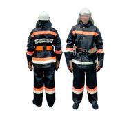 БОП из винилискожи-Т для рядового состава (РС)