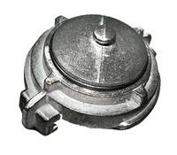 ГЗ-125