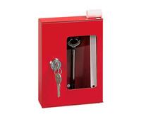 Шкаф для ключей К-1