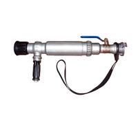 ОРТ-50 с пеногенератором