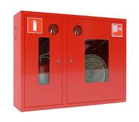 ШПК-315Н - открытый, красный