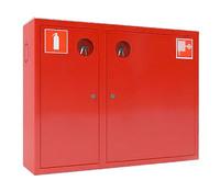 ШПК-315Н - закрытый, красный