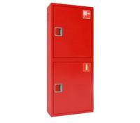 ШПК-320Н - закрытый, красный