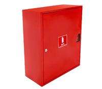 ШПО-112 - закрытый, красный
